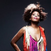 Soul singer Macy Gray will be at the Astor in just a few weeks