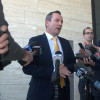 LGBTI advocates disappointed with Premier Mark McGowan
