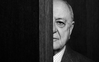 Fashion tycoon Pierre Bergé dies aged 86