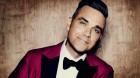 Robbie Williams locks in Perth tour date