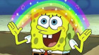 Nickelodeon say SpongeBob SquarePants is in the LGBTIQ+ community