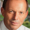Tony Abbott tries to take credit for making marriage equality happen