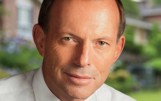 Abbott assault had nothing to do with marriage equality