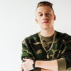 Macklemore pledges donation to the 'Yes' campaign