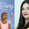 Author of The Gender Fairy responds to Marriage Coalition advert