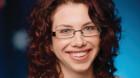 Rishworth dismisses concerns about gender dysphoria in the ADF