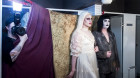 Claire Alexander takes a snapshot of Perth's drag scene in new book