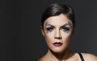 Em Rusciano announces her 'Evil Queen' tour