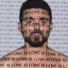 Alfie Arcuri releases 'Love is Love' a song for marriage equality
