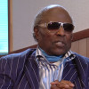 "Rock legend Little Richard calls gay relationships ""unnatural"""
