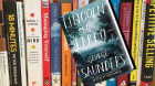 'Lincoln in the Bardo' wins the 2017 Man Booker prize