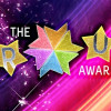 Vote for your favourite local LGBTI+ talent in The Proud Awards