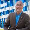Peter Abetz criticises UWA's decision to cancel Dr Quentin Van Meter talk
