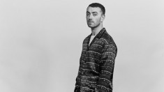 Sam Smith asks people to use gender neutral pronouns