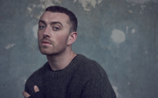 Sam Smith dances up a storm in new video 'How Do You Sleep?'
