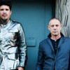Thievery Corporation mix musical styles for maximum success