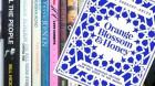 Bibliophile | Orange Blossom & Honey explores Morocco through food