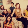 RTRFM's Courtyard Club returns to the State Theatre Centre this week