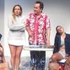 Mother-daughter comedy 'Jumpy' comes to Melville Theatre