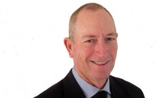 Fraser Anning signs up former One Nation candidate David Archibald