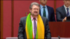 Hinch – strip funding from schools that exclude gay staff and students