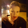 Police investigate assault on gay man in Geraldton