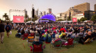 Lotterywest and WASO present Symphony in the City