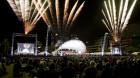 West Australian Symphony Orchestra returns with remixed season