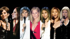 Barbra Streisand ready to release new concert album