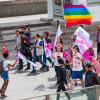 Turkish city bans all gay festivals, films and meetings