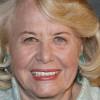 Gossip columnist Liz Smith dies aged 94