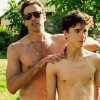 Beijing film festival pulls Call Me By Your Name from line up