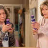 First look at the new season of 'Grace and Frankie'