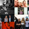 Distant Murmurs features the best up and coming local bands