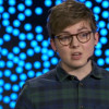Jackson Bird on how to talk (and listen) to transgender people