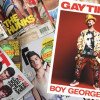 Gay Times relaunches with fresh new look