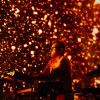 Leftfield are coming back and will play 'Leftism' in full