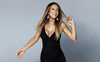Mariah Carey reschedules tour and dumps Perth from the itinerary