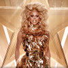 All that glitters is gold in new teaser for RuPaul's Drag Race All Stars