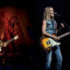 Melissa Etheridge and Sheryl Crow announce joint tour