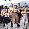 'The Sound of Music' actor Heather Menzies-Urich dies