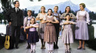 'The Sound of Music' actor Heather Menzies-Urich dies