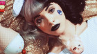 Melanie Martinez accused of sexual assault by former female friend