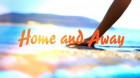 Is 'Home and Away' going to get a gay character in 2018