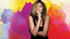 Jessica Mauboy heads back to Eurovision