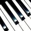 Classical Wedding Pianist: Mx Margaret Dylan Jones