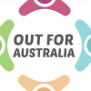 Nominations are now open for the Out for Australia Role Model Awards 2018