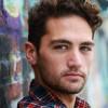 Adam Rennie to star in Rocky Horror Show's Perth season