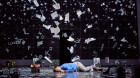 Get ready for 'The Curious Incident of the Dog in the Night-time'