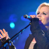 Dolores O'Riordan of The Cranberries dies suddenly aged 46